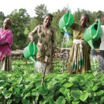 Reaching for greater resilience and capacity: Ethiopia joins Compact2025