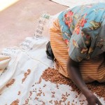 Eager to end hunger and undernutrition: Rwanda on board as focal country
