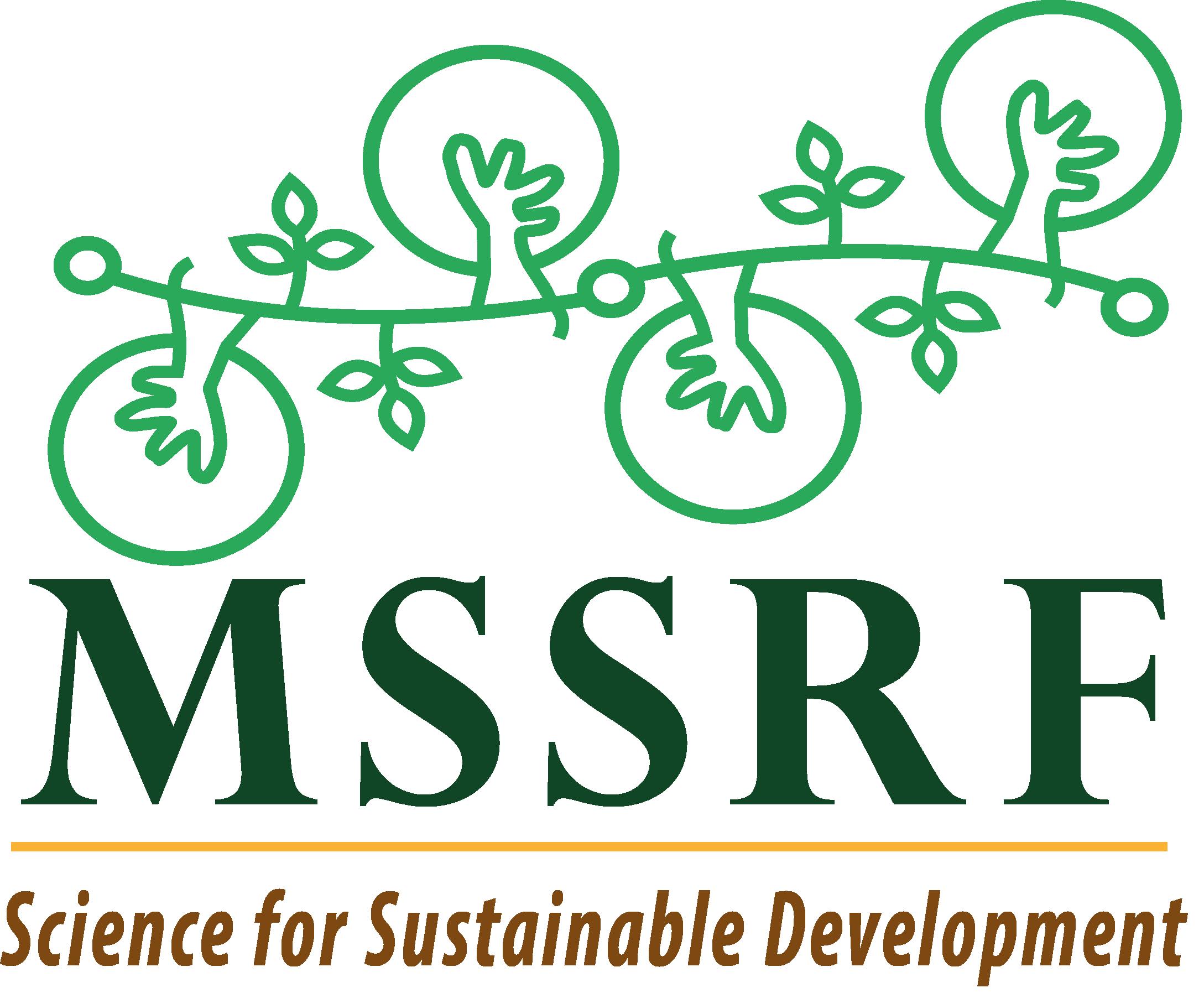 MSSRF