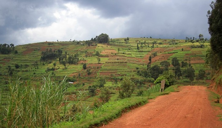 Charting a Path toward Progress: Roundtables Planned in Rwanda and Ethiopia