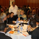 Launching Compact2025 in Ethiopia: Roundtable discussion