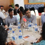 Accelerating progress in Bangladesh: Roundtable discussion