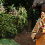 Special Event: Accelerating Progress in Ending Hunger and Undernutrition