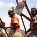 rwanda-blog-2-ladies