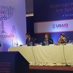 Stakeholders Convene to Accelerate Progress in Bangladesh