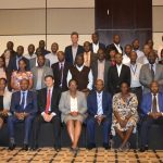 Building on Progress in Rwanda: Compact2025 Forum