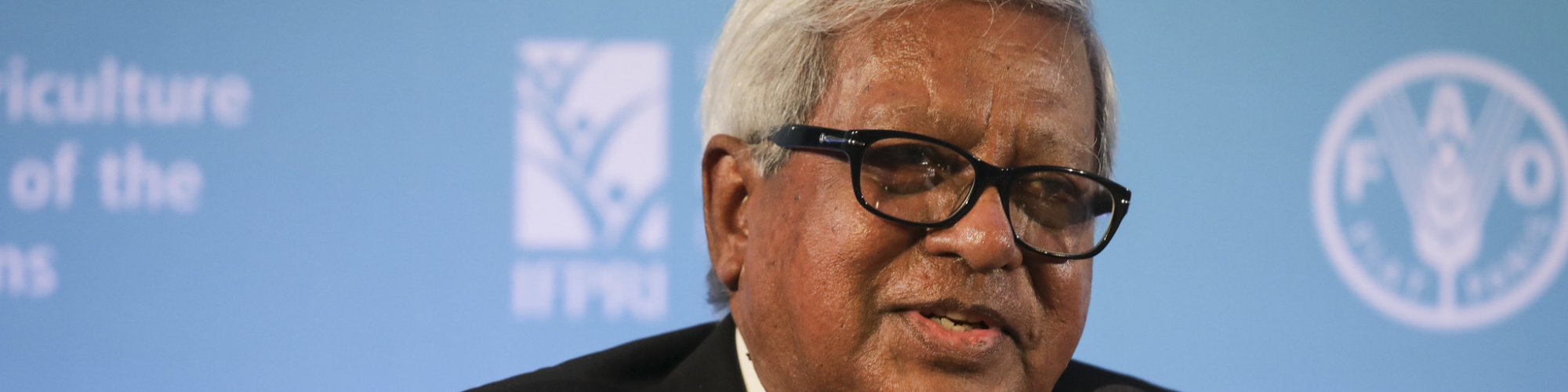 Remembering Sir Fazle Hasan Abed, Champion for the Poor